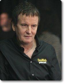 WPT Five Diamonds Poker Classic - Eugene Katchalov közel 2,5 millió dollárt nyert! 102