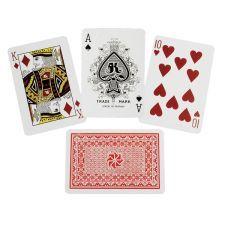 Test poker opreme: Igralne Karte 2/2 103