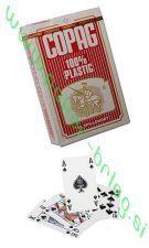 Test poker opreme: Igralne Karte 2/2 102