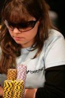 Turnirski zaslužki poker igralk 108