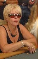 Turnirski zaslužki poker igralk 103