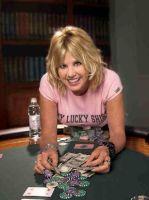 Turnirski zaslužki poker igralk 104