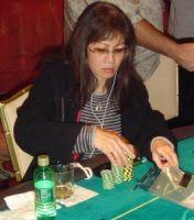 Turnirski zaslužki poker igralk 105