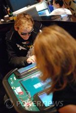 Aussie Millions, Event #11, ,050 PokerPro NLHE: Timex Diadala! 103