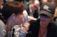 Aussie Millions, Event #12, ,500 Main Event - Összefoglaló a Selejtezőkről 103