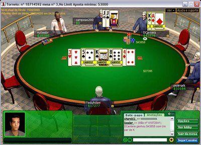 RIO POKER FEST – PT.PokerNews Cobertura Oficial 107