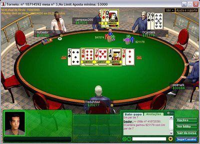 RIO POKER FEST – PT.PokerNews Cobertura Oficial 106