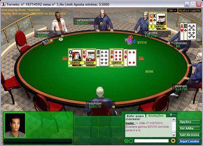 RIO POKER FEST – PT.PokerNews Cobertura Oficial 105