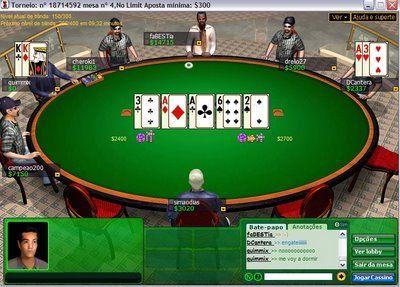 RIO POKER FEST – PT.PokerNews Cobertura Oficial 104