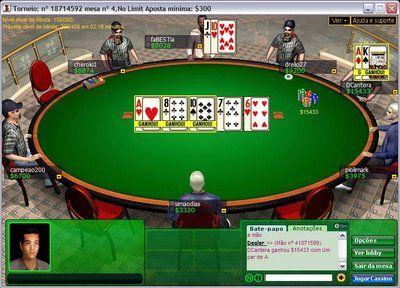 RIO POKER FEST – PT.PokerNews Cobertura Oficial 103