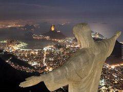 RIO POKER FEST – PT.PokerNews Cobertura Oficial 109