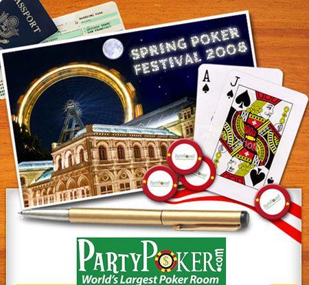 Cantinho Poker em Português 130