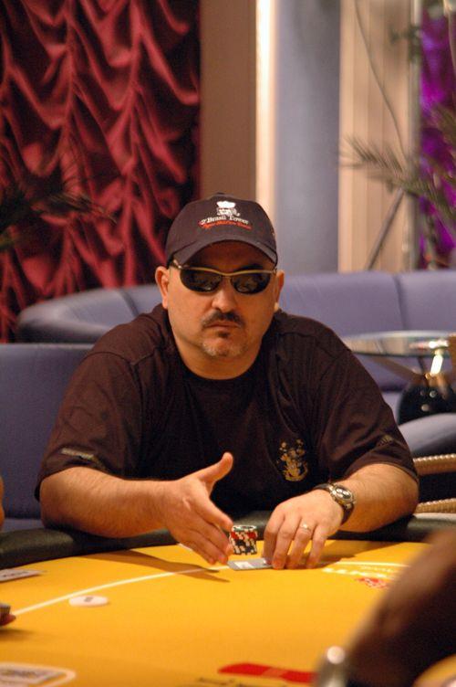 Nelsinho – O Cara do Poker no Brasil! 102
