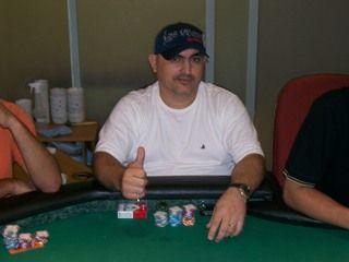 Nelsinho – O Cara do Poker no Brasil! 101