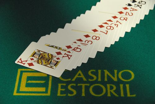 Casino Estoril – Lisboa 108