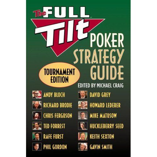 Tasuta pokkeriõpik + võimalus võita pokkerireis Las Vegasesse! 101