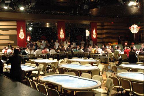 Solverde Season 2008 #4 – Casino Solverde Vilamoura – Lotação Esgotada 101