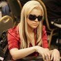 PokerNews Interjú: Jennifer 'Jennicide' Leigh 101