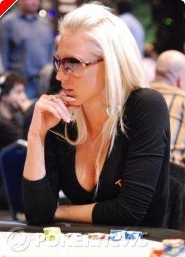 PokerQuiz hos PokerNews Norge 101