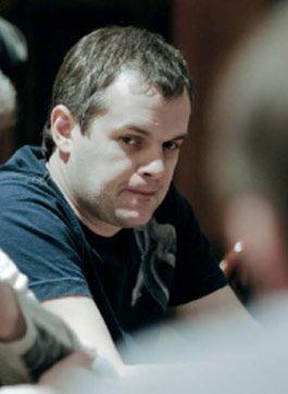 PokerNews - апрельский номер 101