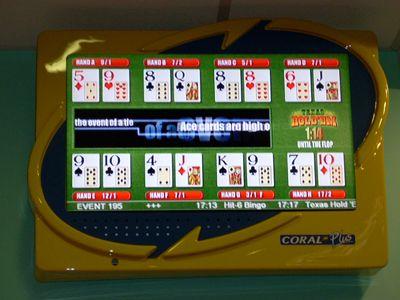 PokerNews Cup Dia 1 A – Jomil e Filpac Passam para Dia 2 101