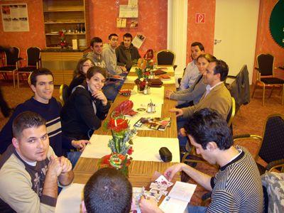 PokerNews Cup Dia 1 A – Jomil e Filpac Passam para Dia 2 103