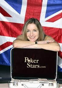 World Poker Tour Championship Day Four | Vicky Coren Signs With PokerStars 101