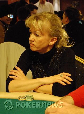 PokerNews Cup Østerrike 2008 oppdateringer 101