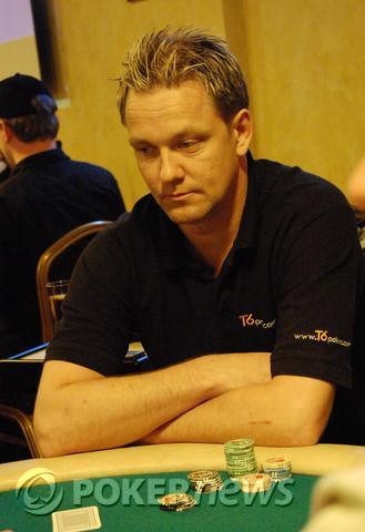 PokerNews Cup Østerrike 2008 oppdateringer 102
