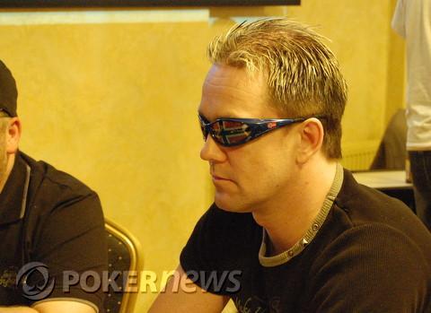 PokerNews Cup Østerrike dag 3 101