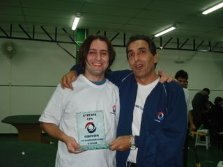 II Etapa do Circuito PT.PokerNews.Com Brasil – Bruno Giacomazzi Campeão 103