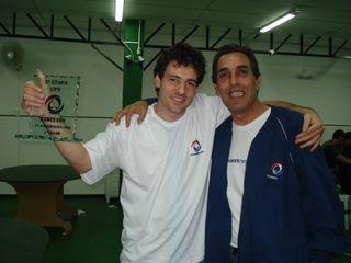 II Etapa do Circuito PT.PokerNews.Com Brasil – Bruno Giacomazzi Campeão 102