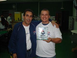 II Etapa do Circuito PT.PokerNews.Com Brasil – Bruno Giacomazzi Campeão 104