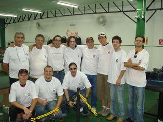 II Etapa do Circuito PT.PokerNews.Com Brasil – Bruno Giacomazzi Campeão 101