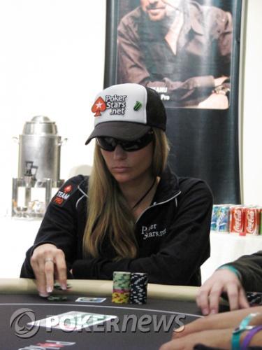 10 Motivos para se Tornar Jogador Professional de Poker 109