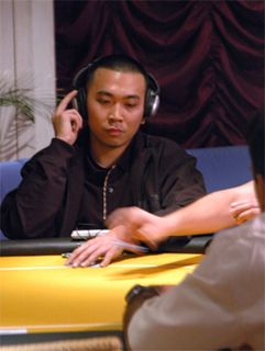10 Motivos para se Tornar Jogador Professional de Poker 107