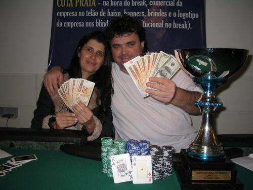 10 Motivos para se Tornar Jogador Professional de Poker 106