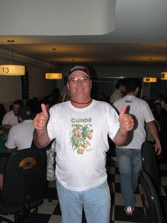 10 Motivos para se Tornar Jogador Professional de Poker 104