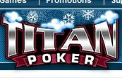 World Poker Crown Won, FTOPS and Titan Poker 101