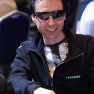 Entrevista com Ricardo Sousa aka LostLucky 101