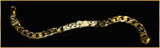 ECOOP II Starting May 23rd, European Champions Needed! 102