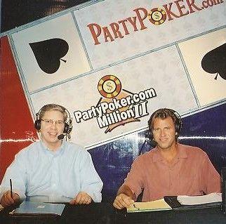 Sexton's Corner, Vol. 47: Mike Sexton, Poker Visionary, Part 5 101