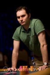 WSOP 2008: Zwei neue Weltmeister – Rep Porter und Farzad Rouhani 103