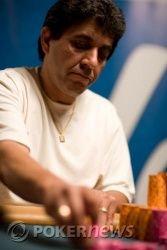 WSOP 2008: Zwei neue Weltmeister – Rep Porter und Farzad Rouhani 102