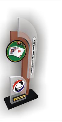 IV Etapa do Circuito PT.PokerNews.com – 22 Junho – All In Club 101