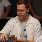 WSOP 2008:  Vitaly Lunkin gewinnt Event #27 101