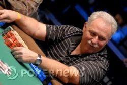 Der WSOP 2008 Senior Champion heisst Dan Lacourse 101