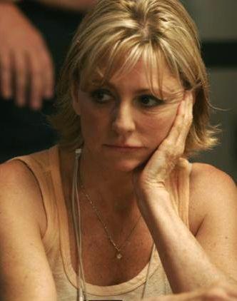 Sexton's Corner, Vol. 52: Jennifer Harman, Part 1 - Poker's Only 'Big Game' Lady 101