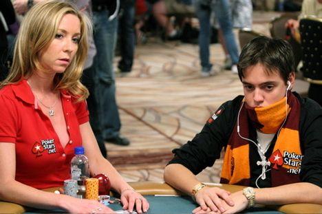 Doyle Brunson & Drink & Drive und weiterer Klatsch aus der Pokerszene 102