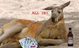 Full Tilt Poker to Host ,000 Worth of Freerolls for the PokerNews Cup Australia 101